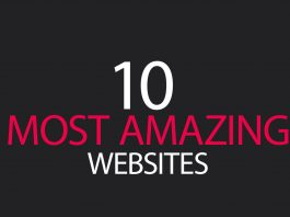 10 Cool Websites You Never Knew You Needed