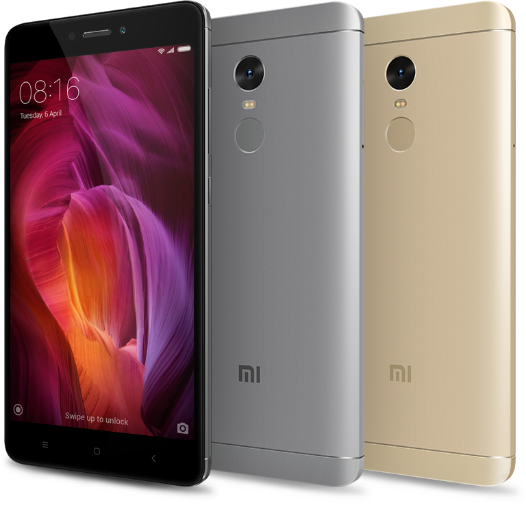 Xiaomi Mobiles Latest Price in Nepal