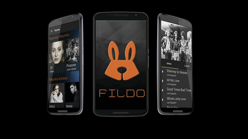 Best Free Music Download Apps For Android