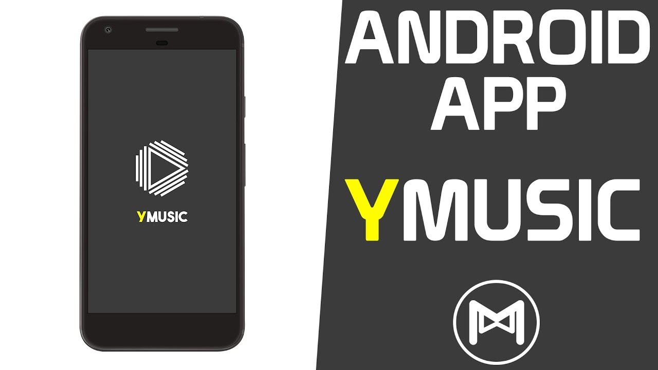 best music download app for android phones