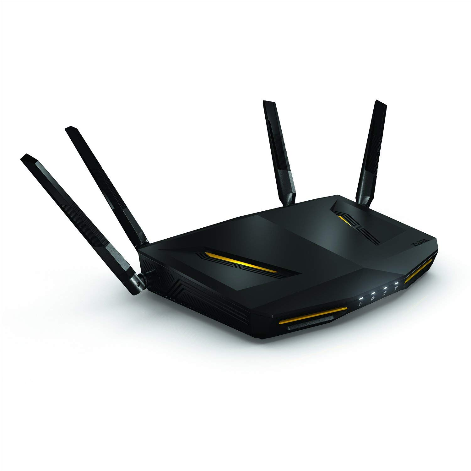 best gaming routers for all the gamers out there